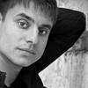 Евгений, 31, г.Монино