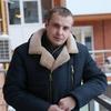 Іван, 23, г.Черновцы