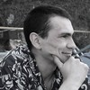 Александр, 35, г.Полоцк