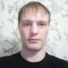 Сергей, 29, г.Верхняя Пышма