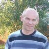 Виктор, 60, г.Наро-Фоминск