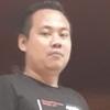 Tamtam, 20, г.Джакарта