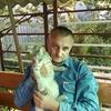 Олег, 51, г.Рассказово