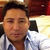 Alek, 41, г.Montreal