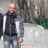Станислав, 49, г.Белово