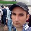 азим, 28, г.Бухара