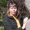 юля, 35, г.Калининград (Кенигсберг)
