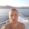 Александр, 25, г.Кременчуг