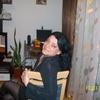LENA, 40, г.Хамм