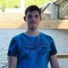 Андрей, 20, г.Нижний Новгород