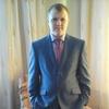сергей, 25, г.Тоцкое