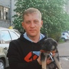 Сергей, 38, г.Глазов