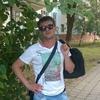 алексе, 39, г.Анапа