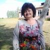 Лариса Осийчук, 61, г.Дорогобуж