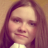 Татьяна, 19, г.Приазовское
