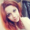 Алина, 20, г.Бельцы