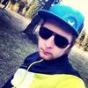 Viktor, 20, г.Москва
