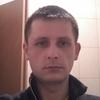 Игорь, 32, г.Донецк
