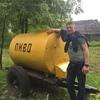Олег, 39, г.Новоржев