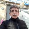 Rafi Rustam, 30, г.Баку