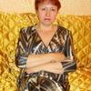 Ирина, 50, г.Усть-Илимск