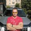 АРТЕМ, 43, г.Новосибирск
