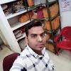 omprakash maheshwari, 25, г.Gurgaon
