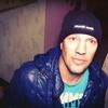 Mik Jager, 36, г.Киев