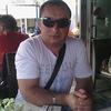 Евгений, 37, г.Рига