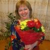 Елена Плющева(Никитин, 45, г.Южноуральск