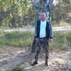 Юрий, 36, г.Виноградов