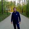 Nick, 35, г.Юхнов