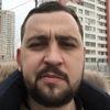 Вадим, 31, г.Аликанте
