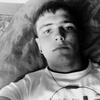 иван, 21, г.Отрадный