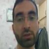 Myxammad, 31, г.Тегеран