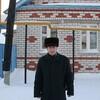 Иванов Павел, 54, г.Чебоксары