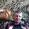 Андрей Осипов, 44, г.Оренбург