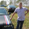 Евгений, 32, г.Тамбов