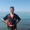 Виталий, 41, г.Новоград-Волынский