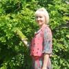 Виктория, 36, г.Немиров