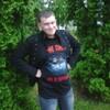 Мишка, 31, г.Таловая