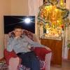 ROMAN AVDEEV, 38, г.Зея