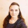 Елена, 19, г.Новая Ляля
