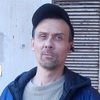 Evgenii, 46, г.Нижний Тагил