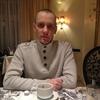 Александр, 37, г.Таллин