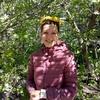 Екатерина, 40, г.Самара