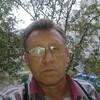 гена рудько, 53, г.Сегежа