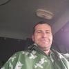 Серега, 35, г.Бердск