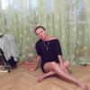 Ирина, 38, г.Брест