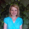 Татьяна, 37, г.Петровск
